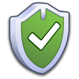 System-Security-Firewall-ON-icon.png